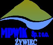 Logo-MPWiK-ofnoy01owasdrvifkwv0qg58qf14trive4qnb1y96o