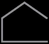 Logo Silton